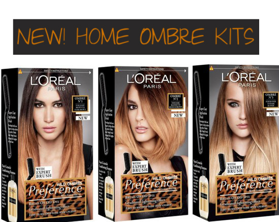 three-ombre-kits1
