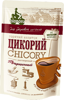 chikory_tradition_packshot